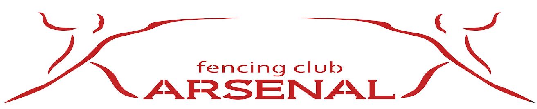 Arsenal Fencing Club